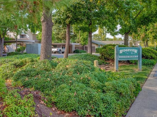 2 bed 1 bath Condo at 2240 Notre Dame Blvd Chico, CA, 95928 is for sale at 100k - 1 of 18