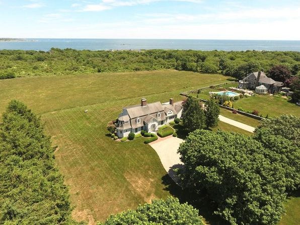 3 bed 4 bath Single Family at 95 Old Boston Neck Rd Narragansett, RI, 02882 is for sale at 2.00m - 1 of 36