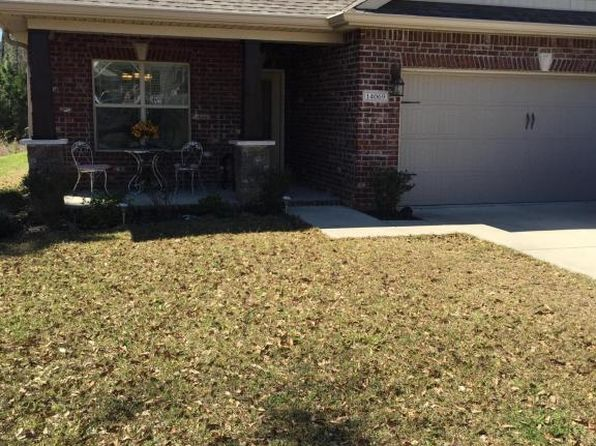3 bed 2 bath Single Family at 14069 Fox Hill Dr Gulfport, MS, 39503 is for sale at 175k - 1 of 11