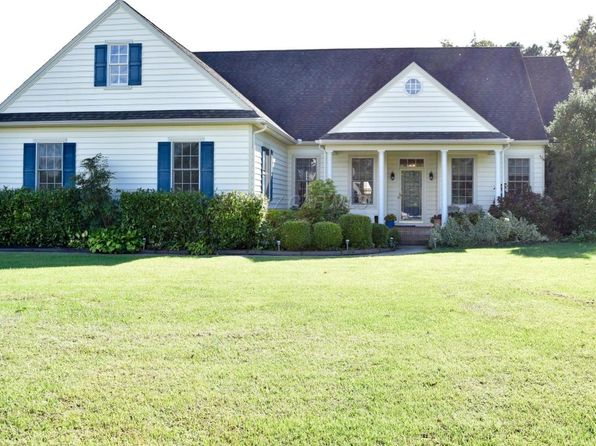 3 bed 4 bath Single Family at 6022 Williamsburg Pkwy Salisbury, MD, 21801 is for sale at 340k - 1 of 22