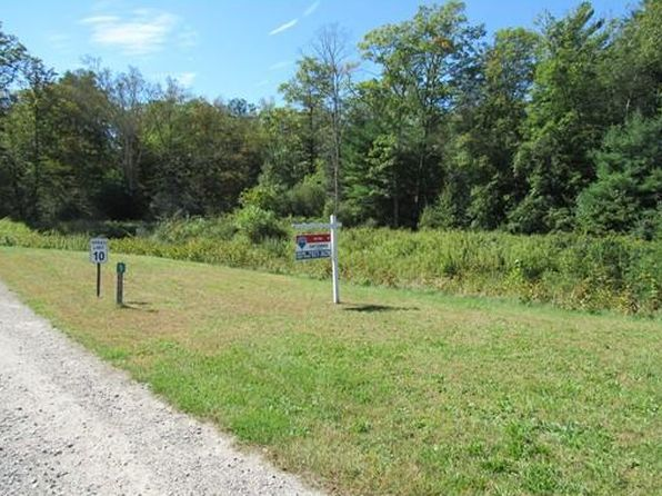null bed null bath Vacant Land at 0 Berard Ct Westport, MA, 02790 is for sale at 155k - 1 of 7