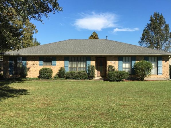 2 bed 2 bath Single Family at 222 Emile St Abbeville, LA, 70510 is for sale at 135k - 1 of 26