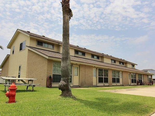 2 bed 2 bath Townhouse at 715 Beach Access Road 1a Port Aransas, TX, 78373 is for sale at 219k - 1 of 23