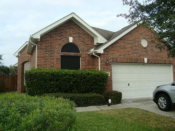 3 bed 2 bath Single Family at 2889 Misty Bay Dr Dickinson, TX, 77539 is for sale at 139k - 1 of 17
