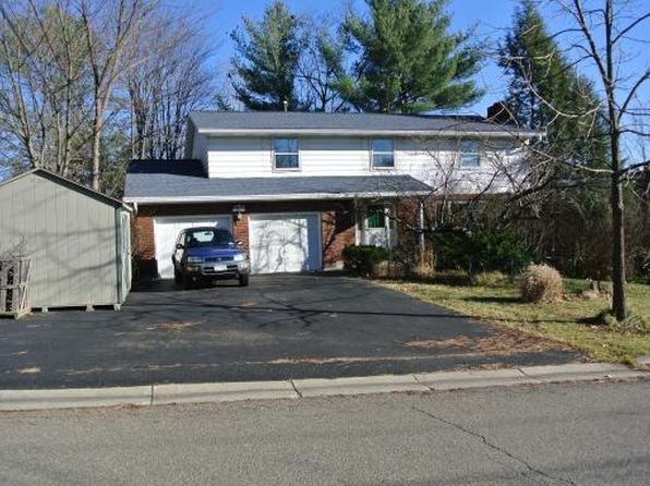 5 bed 3 bath Single Family at 1104 Holly Ln Endicott, NY, 13760 is for sale at 130k - 1 of 27
