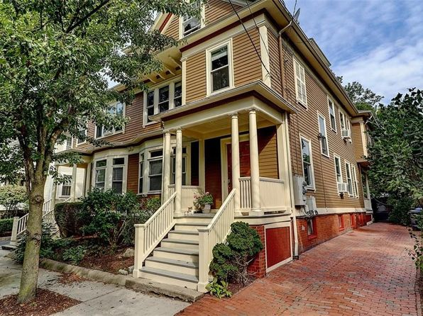 5 bed 4 bath Condo at 70 Barnes St Providence, RI, 02906 is for sale at 539k - 1 of 24