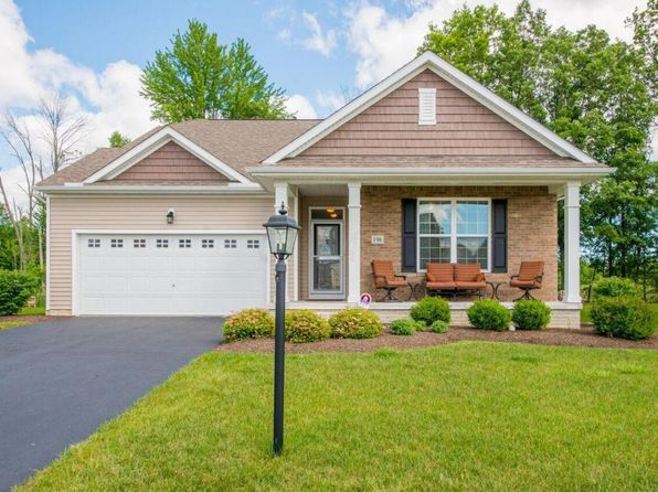 4 bed 4 bath Single Family at 196 Glen Crossing Dr Etna, OH, 43062 is for sale at 280k - 1 of 36