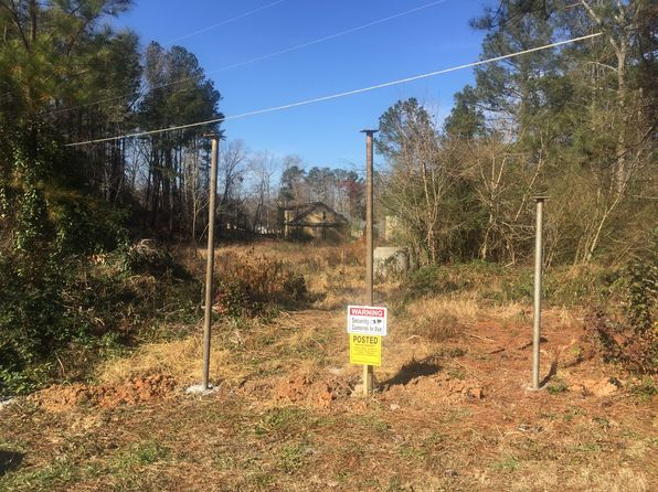 null bed null bath Vacant Land at 0 Mimosa Dr Tucker, GA, 30084 is for sale at 250k - 1 of 5