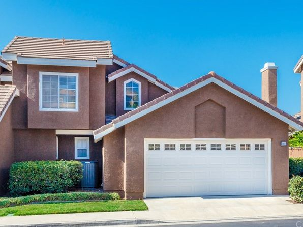 2 bed 3 bath Single Family at 861 S Sapphire Ln Anaheim, CA, 92807 is for sale at 599k - 1 of 35