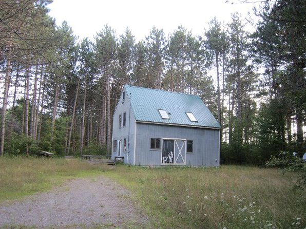 3 bed 2 bath Single Family at 10986 N Lake Rd Forestport, NY, 13338 is for sale at 119k - 1 of 16