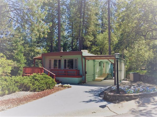 2 bed 2 bath Mobile / Manufactured at 18604 DUNVEGAN DR APPLEGATE, CA, 95703 is for sale at 159k - 1 of 19