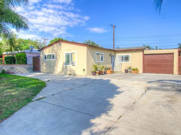 3 bed 1 bath Single Family at 1613 S Pleasant Ave Ontario, CA, 91761 is for sale at 350k - 1 of 19