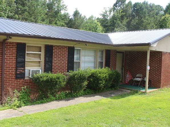 2 bed 1 bath Single Family at 312 Ashcroft Dr Greenwood, SC, 29646 is for sale at 44k - 1 of 14