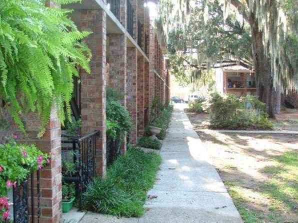 2 bed 1 bath Townhouse at 2205 Southside Blvd Beaufort, SC, 29902 is for sale at 50k - 1 of 12