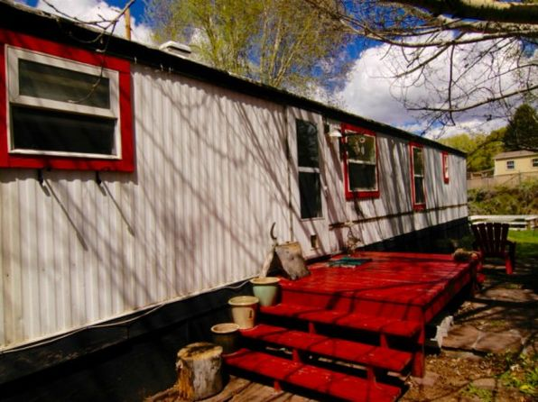 2 bed 2 bath Mobile / Manufactured at 713 Lost Lane Ln Gypsum, CO, 81637 is for sale at 250k - 1 of 5