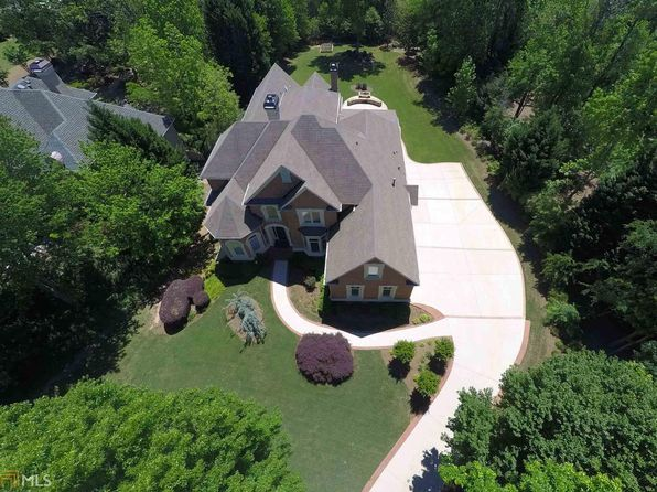 5 bed 5.5 bath Single Family at 2230 Sugarloaf Club Dr Duluth, GA, 30097 is for sale at 1.19m - 1 of 33