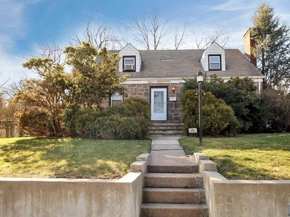 3 bed 2 bath Single Family at 189 Jefferson Ave Cresskill, NJ, 07626 is for sale at 575k - 1 of 23