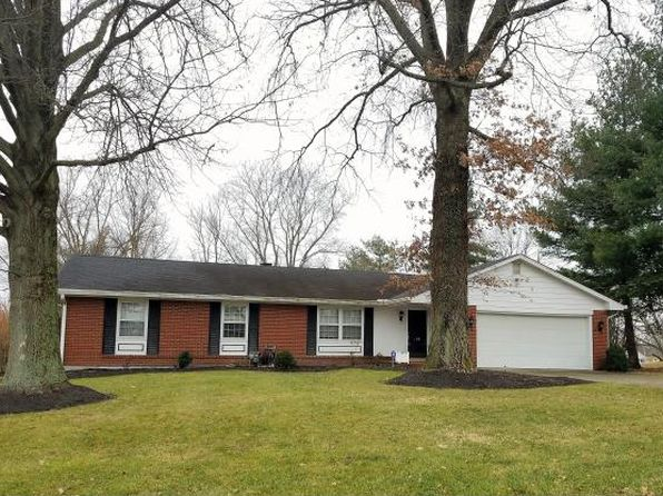 3 bed 3 bath Single Family at 108 Butler Dr Lawrenceburg, IN, 47025 is for sale at 260k - 1 of 3