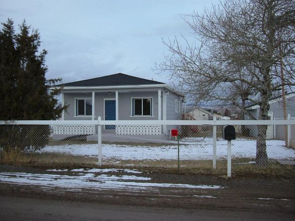 3 bed 2 bath Single Family at 1435 Water Line Rd Butte, MT, 59701 is for sale at 160k - 1 of 11