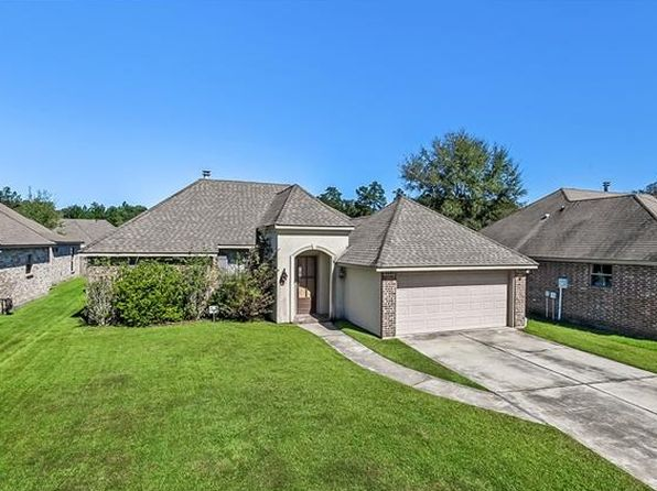 3 bed 2 bath Single Family at 167 Vintage Dr Covington, LA, 70433 is for sale at 176k - 1 of 14