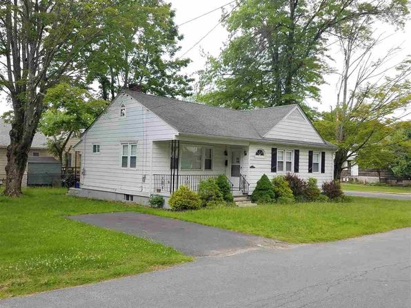 3 bed 1 bath Single Family at 2 Madeline Ln Monticello, NY, 12701 is for sale at 90k - 1 of 13