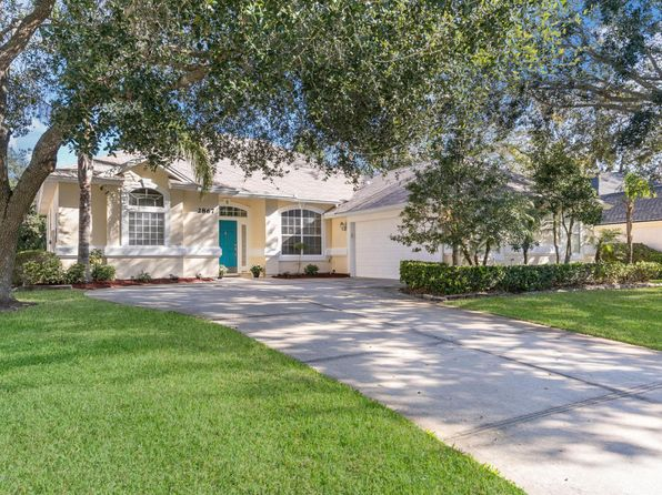 3 bed 2 bath Single Family at 2867 Sanctuary Blvd Jacksonville Beach, FL, 32250 is for sale at 372k - 1 of 30