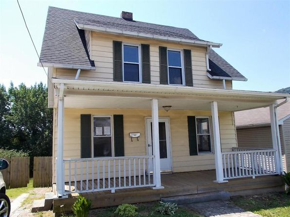 3 bed 2 bath Single Family at 1037 Woodrow Ave SE Roanoke, VA, 24013 is for sale at 47k - 1 of 37