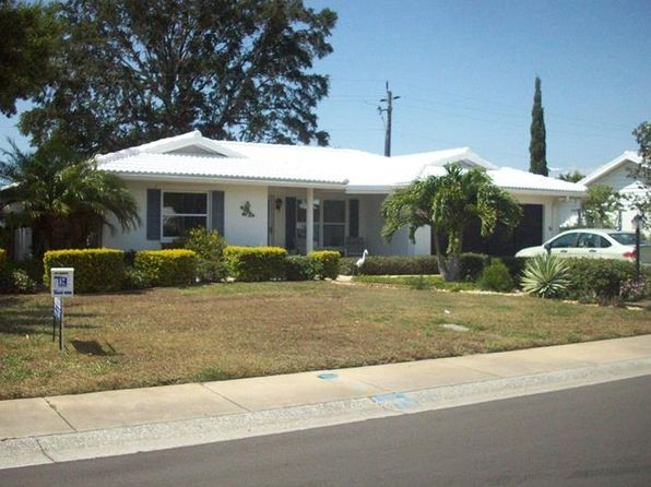 2 bed 3 bath Single Family at 4207 Lakewood Ave Bradenton, FL, 34208 is for sale at 240k - 1 of 22