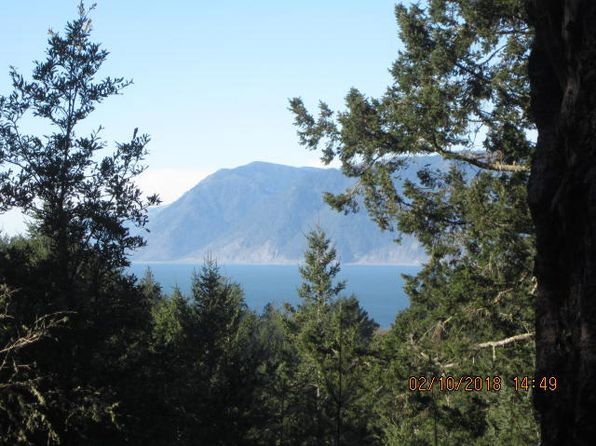 null bed null bath Vacant Land at 47 SADDLE CT WHITETHORN, CA, 95589 is for sale at 26k - 1 of 13