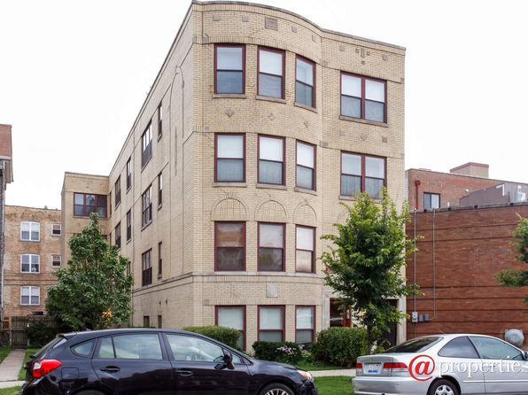 2 bed 1 bath Condo at 4017 N Troy St Chicago, IL, 60618 is for sale at 176k - 1 of 10
