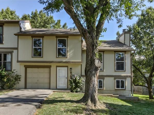 3 bed 2 bath Townhouse at 5763 N Anita Ave Kansas City, MO, 64151 is for sale at 118k - 1 of 25