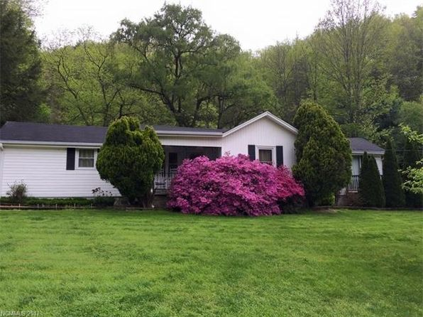 3 bed 2 bath Single Family at 7 Landon Mountain Ln Weaverville, NC, 28787 is for sale at 210k - 1 of 24