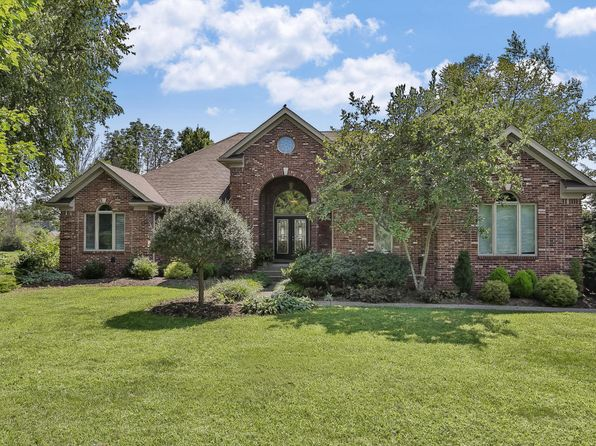 4 bed 4 bath Single Family at 37 Plantation Dr Shelbyville, KY, 40065 is for sale at 360k - 1 of 46