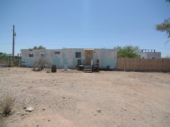 1 bed 1 bath Mobile / Manufactured at 9125 W Albert Rd Tucson, AZ, 85735 is for sale at 33k - 1 of 9