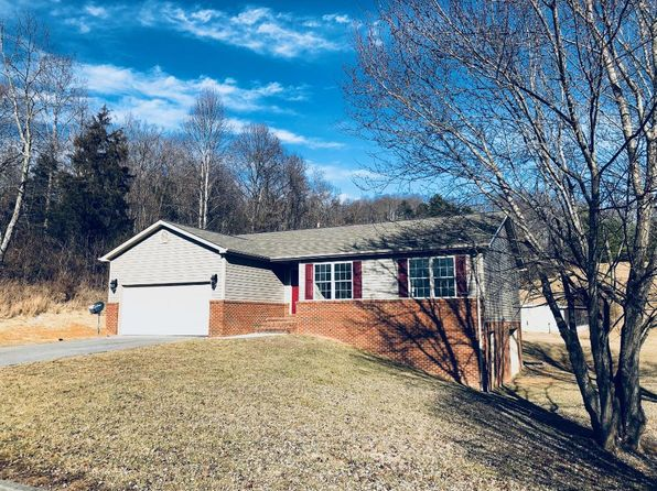 3 bed 2 bath Single Family at 5015 Brody Dr Blountville, TN, 37617 is for sale at 180k - 1 of 12