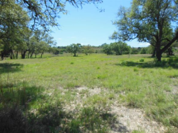 null bed null bath Vacant Land at 313 Cedar Mountain Dr Marble Falls, TX, 78654 is for sale at 119k - 1 of 25