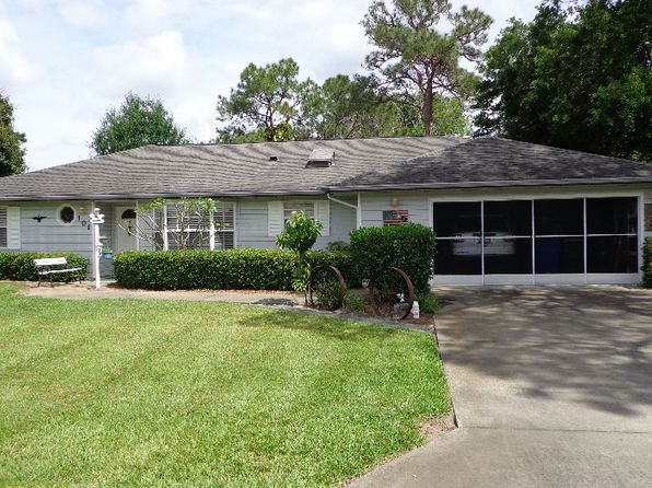 muslim singles in lake placid For sale - 121 parkview dr, lake placid, fl - $95,000 view details, map and photos of this single family property with 2 bedrooms and 2 total baths mls# 218047964.