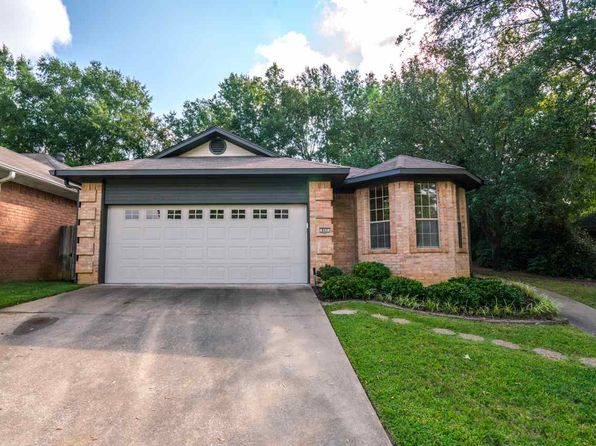 3 bed 2 bath Single Family at 800 Montreal Dr Longview, TX, 75601 is for sale at 150k - 1 of 21