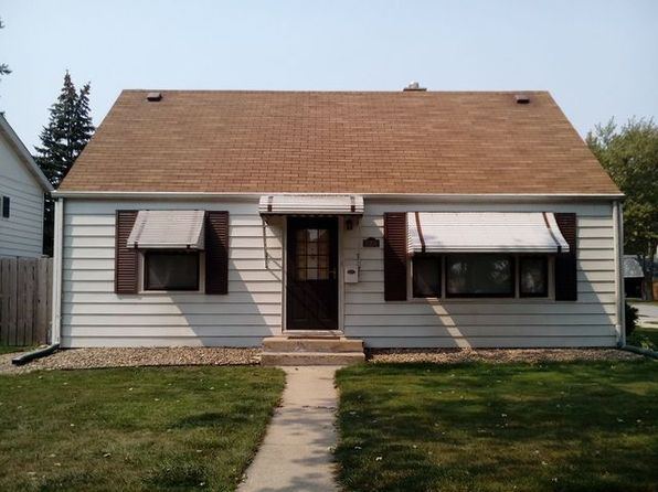4 bed 2 bath Single Family at 10100 S Tripp Ave Oak Lawn, IL, 60453 is for sale at 190k - 1 of 22