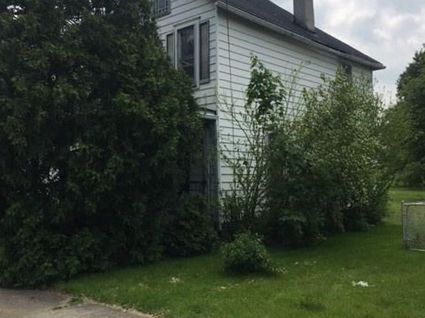 3 bed 2 bath Single Family at 967 James St Springfield, OH, 45503 is for sale at 20k - 1 of 9