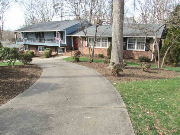 4 bed 4 bath Single Family at 108 Brian Dr Spartanburg, SC, 29307 is for sale at 263k - 1 of 36