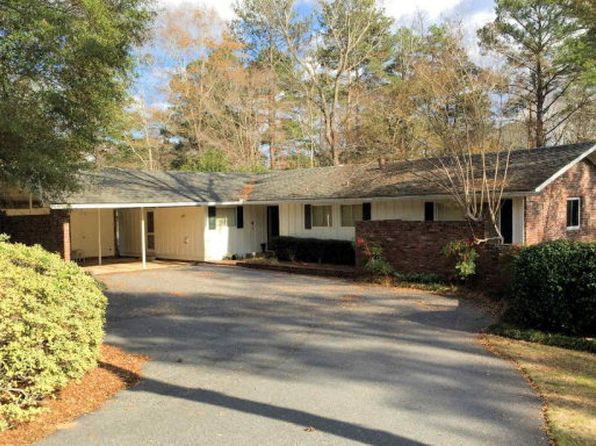 4 bed 3 bath Single Family at 103 Ridge Ave Eufaula, AL, 36027 is for sale at 180k - 1 of 20