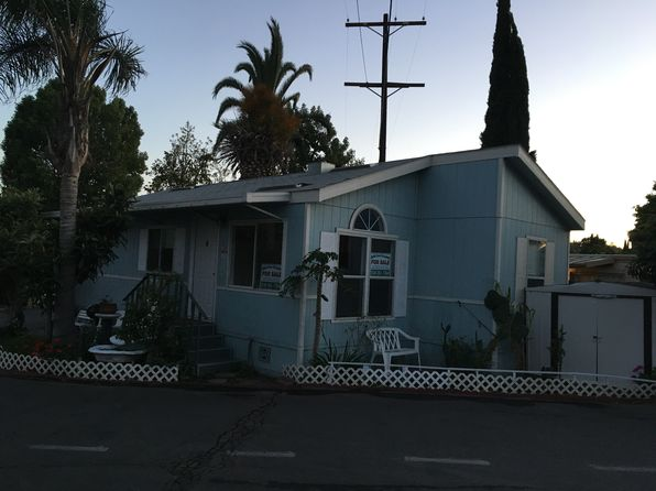 2 bed 2 bath Mobile / Manufactured at 12301 San Fernando Rd Sylmar, CA, 91342 is for sale at 79k - 1 of 19