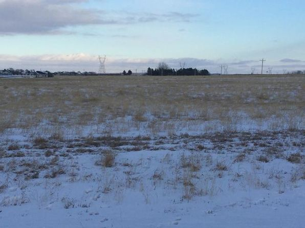null bed null bath Vacant Land at 11337 Pauls Dr Bismarck, ND, 58504 is for sale at 70k - 1 of 3