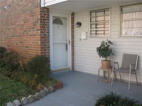 2 bed 1 bath Condo at 3616 Martinique Ave Kenner, LA, 70065 is for sale at 73k - 1 of 22