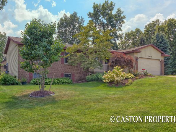 4 bed 3 bath Single Family at 2972 Wausaukee Dr NE Grand Rapids, MI, 49525 is for sale at 250k - 1 of 28