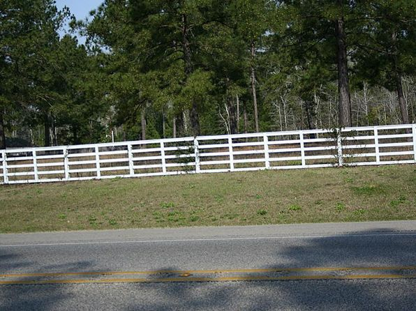 null bed null bath Vacant Land at 69 S Hwy 69 S Woodville, TX, 75979 is for sale at 76k - 1 of 9