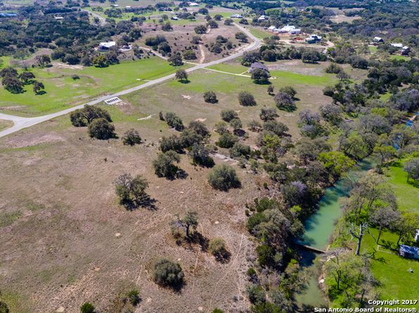 null bed null bath Vacant Land at  Martingale Trl Bandera, TX, 78003 is for sale at 86k - 1 of 11
