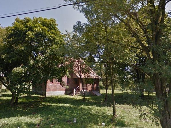 3 bed 1 bath Single Family at 190 Wiermans Mill Rd York Springs, PA, 17372 is for sale at 75k - google static map