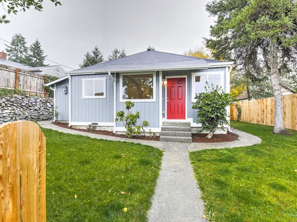 2 bed 2 bath Single Family at 3742 Laurel Pl Bremerton, WA, 98312 is for sale at 229k - 1 of 28